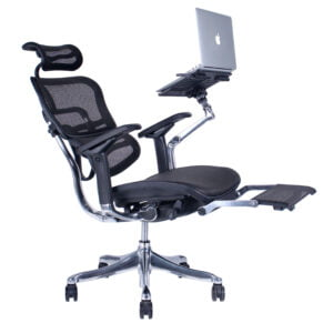 Ergohuman HOME OFFICE 001